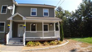 Photo of 254 South Stark Hwy, Weare, NH 03281 (MLS # 4660930)