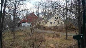 Photo of 5 Onway Lake Road, Raymond, NH 03077 (MLS # 4616944)