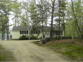 Photo of 83 Shepard Hill Rd Road, Holderness, NH 03245 (MLS # 4651997)