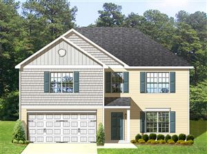 Photo of 3063 Boverie Street, Shallotte, NC 28470 (MLS # 100077078)