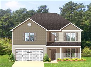 Photo of 3046 Boverie Street, Shallotte, NC 28470 (MLS # 100077088)