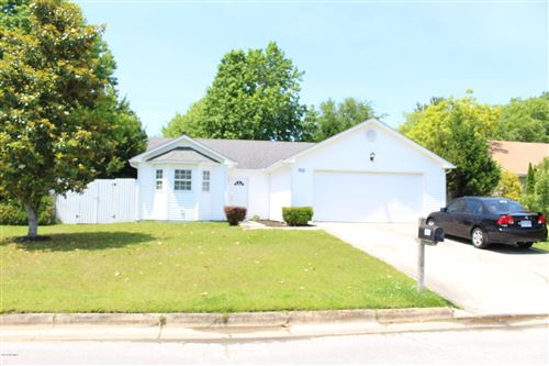 Featured picture for the property 100014169