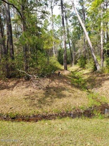 Photo of 167 Longwood Drive, Stella, NC 28582 (MLS # 100060224)