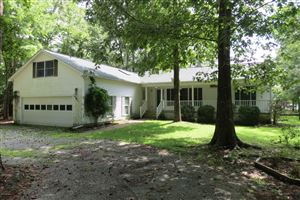 Photo of 336 Compass Point Drive, Oriental, NC 28571 (MLS # 100072230)