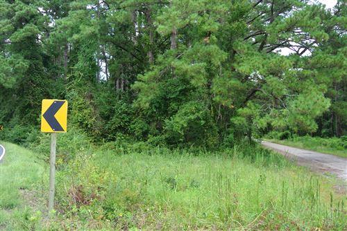 Photo of 340 Us Highway 70 Smyrna, Smyrna, NC 28579 (MLS # 11504435)