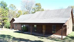 Photo of 31 CR 1083, OXFORD, MS 38655 (MLS # 139376)