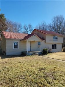 Photo of 760 Tubbs Road, BATESVILLE, MS 38606 (MLS # 139383)