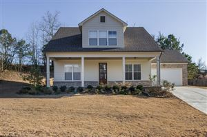 Featured picture for the property 139491