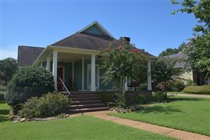 Photo of 609 Piedmont, OXFORD, MS 378655 (MLS # 138834)