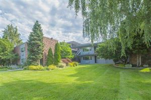 Featured picture for the property 715067