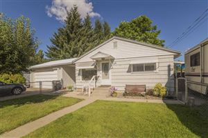 Featured picture for the property 713971