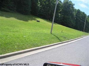 Photo of B-5 Meadowland Drive, Morgantown, WV 26505 (MLS # 10117916)