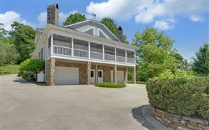 Featured picture for the property 277083