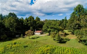 Featured picture for the property 282162