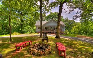 Featured picture for the property 279223