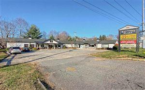 Photo of 355 N MAIN STREET PLAZA, Hiawassee, GA 30546 (MLS # 273694)