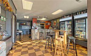 Photo of 355 N MAIN ST-BEER/GROWLER, Hiawassee, GA 30546 (MLS # 273712)