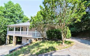 Featured picture for the property 258723