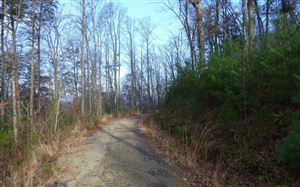 Photo of LT 6 HARRIS HEIGHTS, Hiawassee, GA 30546 (MLS # 273866)