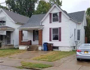 Featured picture for the property 520290