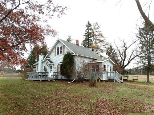 Photo of W7340 SUNSET DR, MERRILL, WI 54452 (MLS # 168825)