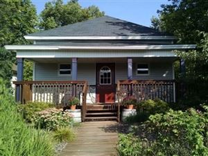 Photo of 109 MAIN ST, Eagle River, WI 54521 (MLS # 167850)