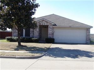 Featured picture for the property 13531006