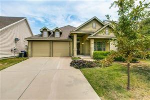Photo of 221 Hilltop Drive, Anna, TX 75409 (MLS # 13685006)