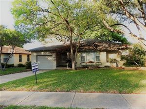 Photo of 184 Leda Drive, Dallas, TX 75218 (MLS # 13569011)
