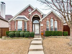 Featured picture for the property 13561014