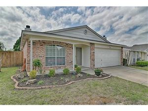 Featured picture for the property 13717016