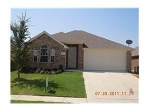 Photo for 12332 Coral Drive, Frisco, TX 75034 (MLS # 13693021)