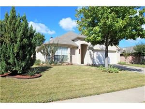 Featured picture for the property 13743026