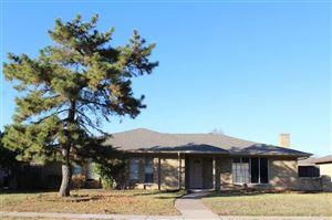 Photo of 709 Rivercrest Boulevard, Allen, TX 75002 (MLS # 13734028)