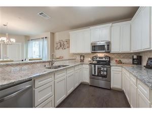 Featured picture for the property 13764028