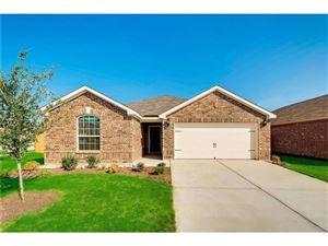 Photo of 1314 Corkwood Drive, Princeton, TX 75407 (MLS # 13685031)