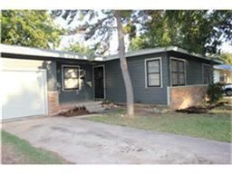 Featured picture for the property 13644036