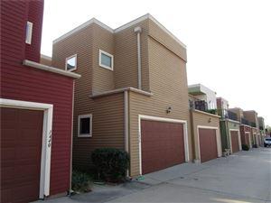 Photo of 1436 Clarinet Lane, Plano, TX 75074 (MLS # 13695038)