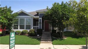 Featured picture for the property 13373040