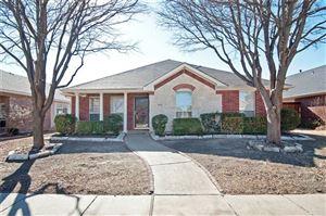 Photo of 1608 Woodstream Lane, Allen, TX 75002 (MLS # 13728042)