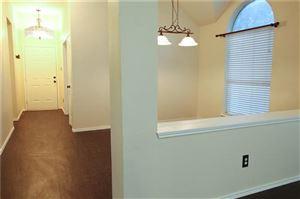 Tiny photo for 4420 Buena Vista Lane, McKinney, TX 75070 (MLS # 13692043)