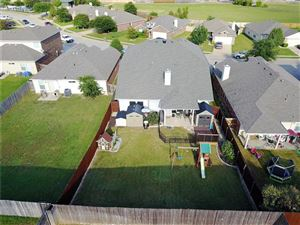 Tiny photo for 910 Oak Hollow Lane, Anna, TX 75409 (MLS # 13692044)