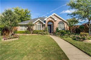 Featured picture for the property 13709045
