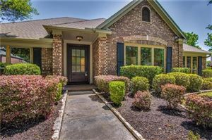 Featured picture for the property 13887046