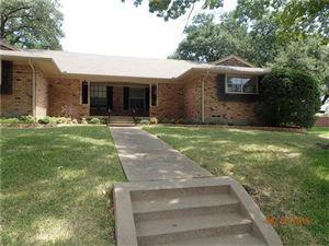 Photo of 7511 Brentcove Circle, Dallas, TX 75214 (MLS # 13626050)