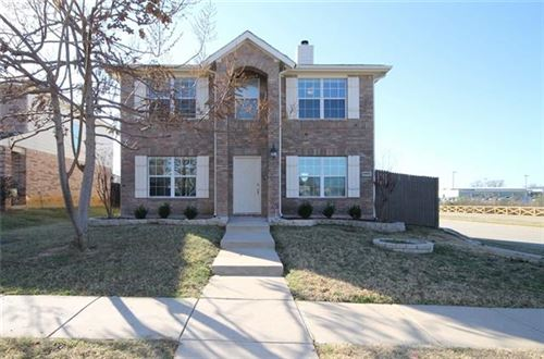 Featured picture for the property 13301056