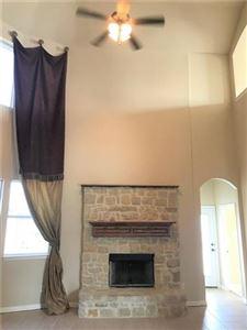 Tiny photo for 1206 Antoinette Drive, Princeton, TX 75407 (MLS # 13690059)