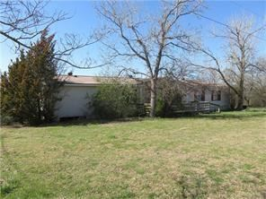 Photo for 202 County Road 1015, Princeton, TX 75407 (MLS # 13691065)