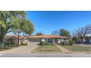 Featured picture for the property 13715069