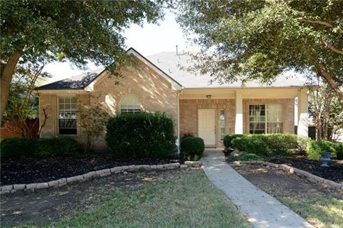 Featured picture for the property 13475073